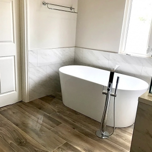 bathroom-remodeling-chicago-il