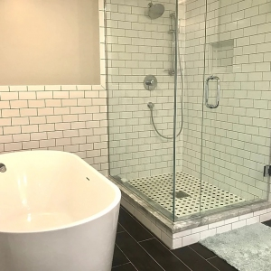 bathroom-remodeling-companies-chicago-il