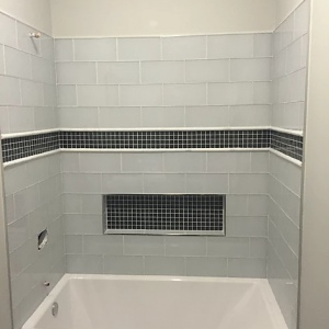 bathroom-remodeling-companies-highland-park