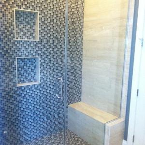 bathroom-remodeling-companies-highlandpark-il