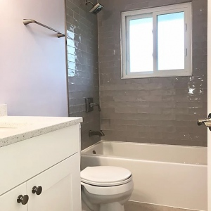 bathroom-remodeling-companies-lincolnwood-il