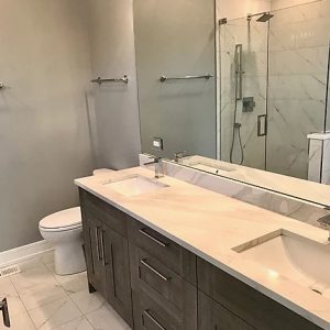bathroom-remodeling-companies-lincolnwood