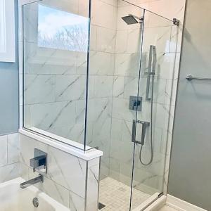 bathroom-remodeling-companies-northbrook-il