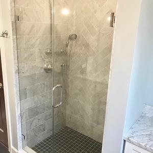 bathroom-remodeling-companies-northbrook