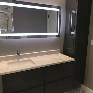 bathroom-remodeling-contractors-chicago-il