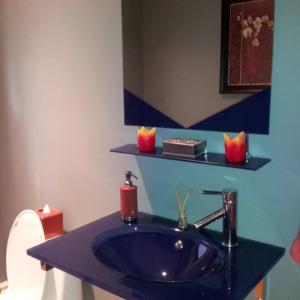 bathroom-remodeling-contractors-highland-park-il