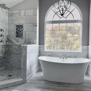 bathroom-remodeling-contractors-highland-park
