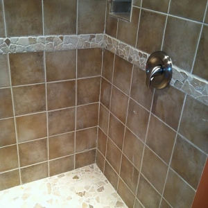 bathroom-remodeling-contractors-lincolnwood-il