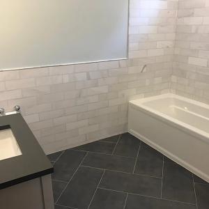 bathroom-remodeling-contractors-lincolnwood