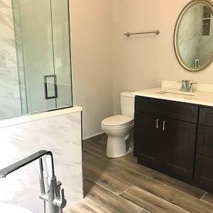 bathroom-remodeling-contractors-northbrook