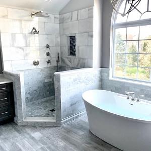 bathroom-remodeling-highland-park-il