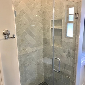 bathroom-remodeling-lincolnwood-il