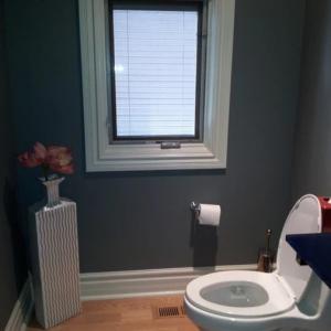 bathroom-remodeling-lincolnwood