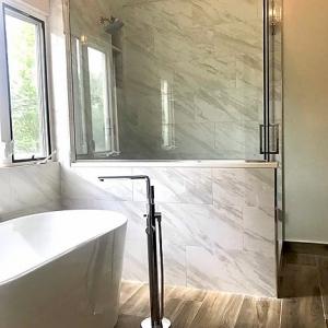 bathroom-remodeling-northbrook-il