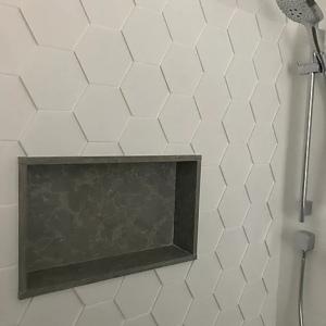 bathroom-remodeling-northbrook