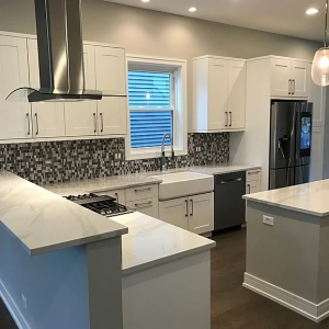 kitchen-remodeling-contractors-chicago-il