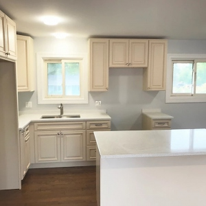 kitchen-remodeling-contractors-chicago