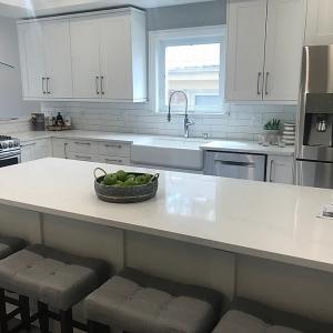 kitchen-remodeling-contractors-highland-park-il