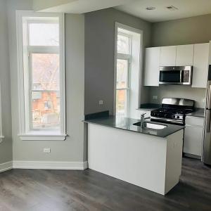 kitchen-remodeling-contractors-highland-park