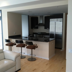 kitchen-remodeling-contractors-lincolnwood