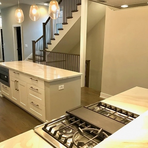 kitchen-remodeling-contractors-northbrook-il
