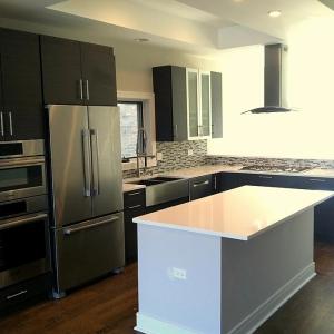 kitchen-remodeling-contractors-northbrook