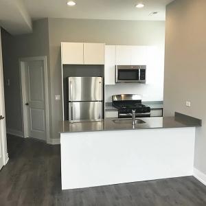 kitchen-remodeling-contractors