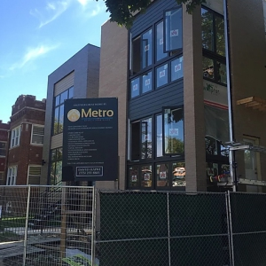 new-construction-lincolnwood