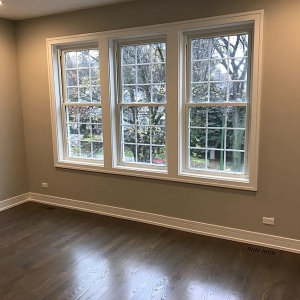 new-construction-northbrook